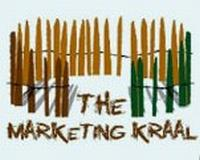 The Marketing Kraal empowers communities