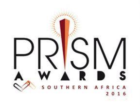 <i>PRISM Awards</i> judges get down to business