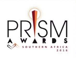 Tough task for PRISMs judging panel