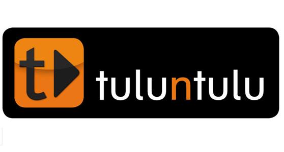 <i>Tuluntulu</i>: A mobile platform aimed squarely at Africa