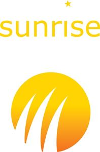 Sunrise Productions announces handful of new senior appointments