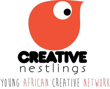 Creative Nestlings: Celebrating young African creatives