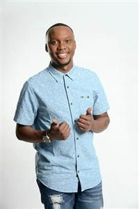 Mo Flava is your new afternoon drive host on <i>Metro FM</i>
