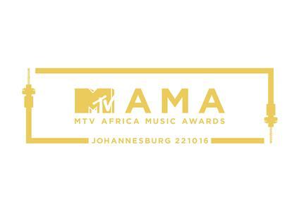 The 2016 MTV <i>Africa Music Awards</i> to rock Johannesburg in October