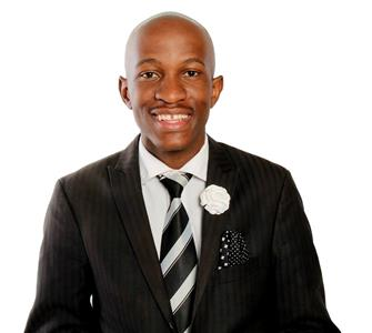 Sibusiso Molimi: A new breed of motivational speaker