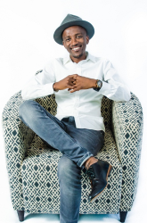 Mthunzi Plaatjie: Leading a truly transformed agency