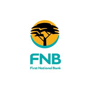 FNB recognised at the Annual Banking Technology Awards