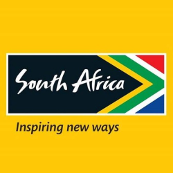 Brand SA looks back on 2016 and looks forward to 2017