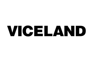 Kwesé TV brings Viceland to Africa