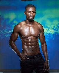<i>Cosmopolitan SA</i> to crown SA's sexiest man