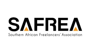 SAFREA's first Freelance Media Trends and Income Report offers hope