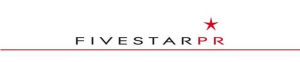 FIVESTAR PR appointed to represent Tintswalo Lodges in South Africa