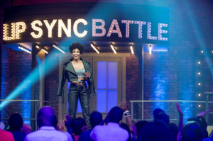 <i>Lip Sync Battle Africa</i> returns in April