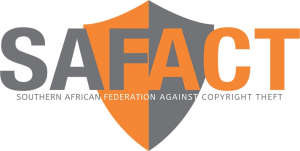 SAFACT working to thwart online piracy in South Africa