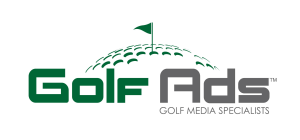 Golf Ads™ celebrate two decades of golf media business