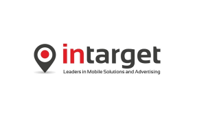 InTarget reaches two billion mobile ads