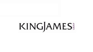 King James Group partners with AB InBev Brands