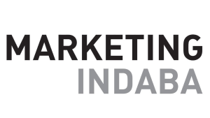 Join the 2017 Marketing Indaba