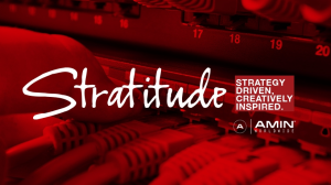 Reed Exhibitions welcomes Stratitude