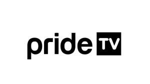 LGBT community urged to connect with PrideTV