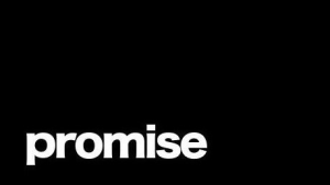 Promise Group celebrates new account wins