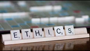Why ethics is the foundation of credible public relations