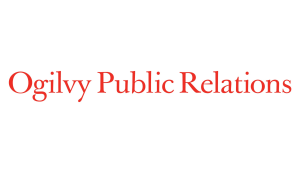 Ogilvy PR wins at the <i>SABRE Awards</i>