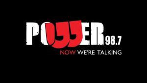 Stoan Seate joins <i>POWER 98.7</i>