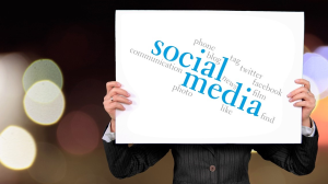 Social media training for marketers in South Africa