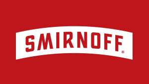 Smirnoff selects DJ Jewell for its 'Change Makers' campaign