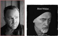 Gert Vlok Nel and Rian Malan tour to Netherlands and UK