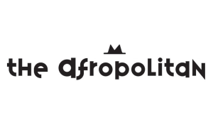 <i>The Afropolitan</i> receives global recognition at the 2017 <i>Tabbie Awards</i>