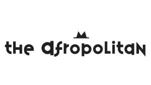 <i>The Afropolitan</i> receives global recognition at the 2017 <i>Tabbie Awards</i>