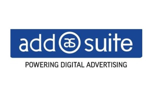 AddSuite partners with ACME Digital