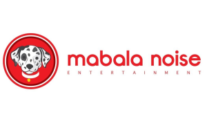 Mabala Noise restructures its label with new management