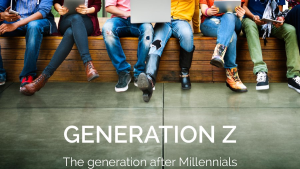 Attracting Gen Z shoppers to your store