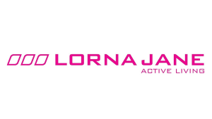 Condriac appointed by Lorna Jane