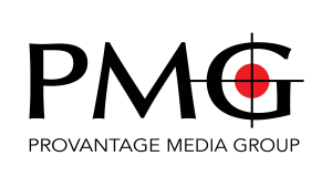 Provantage Media Group achieves Level 1 BBEEE accreditation
