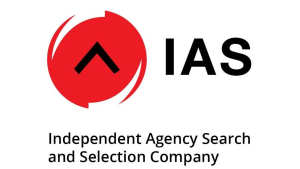 IAS and <i>Loeries</i> to host a Masterclass for senior marketers and advertisers