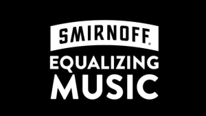 Smirnoff says no to gender inequality with its 'Equalizing Music' initiative