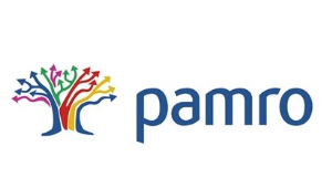 <i>PAMRO All African Media Research Conference</i> speakers announced