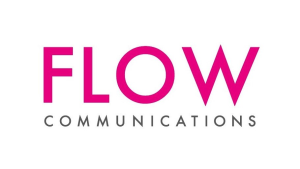 Flow Communications CEO and MD awarded <i>IWEC Award</i>