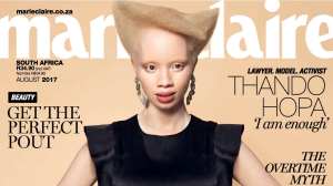 Why magazines offer special issues