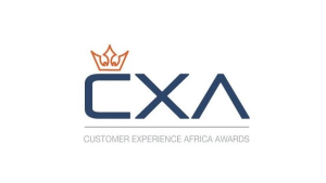 2017 <i>CXA Awards</i> winners announced