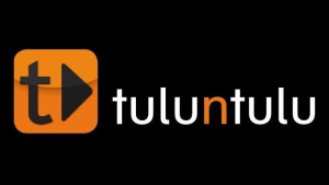 Tuluntulu launches a new economic empowerment TV channel