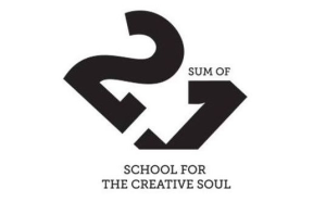 Sum of 21 Academy brings fresh ideas to SA advertising and creative landscape