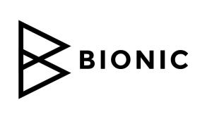 Facebook rewards Primedia Unlimited's Bionic