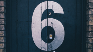 Six things marketers should be doing on social media
