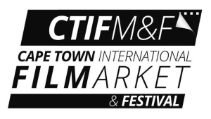 2017 <i>Cape Town International Film Market & Festival</i> winners announced