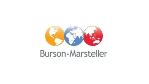 Burson-Marsteller partners with Prologue Burson-Marsteller